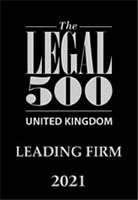 The-Legal-500-UK-2021-Leading-Firm