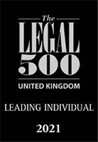 The-Legal-500-UK-2021-Leading-Individual