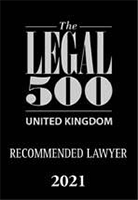 The-Legal-500-UK-2021-Recommended-Lawyer