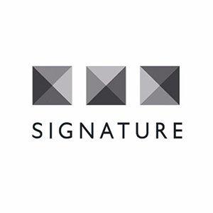 Signature Litigation